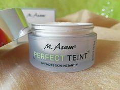 M. Asam Perfect Teint