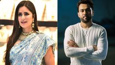 Is Katrina Kaif Going To Work In Ali Abbas's Horror Film?
