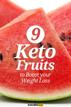 Keto Fruit: What You Can Eat. We've put together this list of keto fruit that are low-carb and friendly to the keto diet. Fruit On Keto Diet, Keto Friendly Fruit, Keto Fast Food, Ketogenic Diet Menu, Keto Diet Breakfast, Best Keto Diet, Ketogenic Recipes, Keto Recipes, Breakfast Recipes