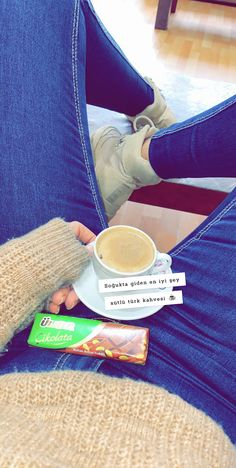 Snapchat Stories, Zara, Coffee Photos, Instagram, Mood, Storage, Photos Tumblr, Profile, Purse Storage