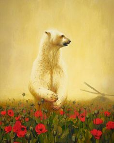 What is Your Painting Style? How do you find your own painting style? What is your painting style? Surrealism Painting, Pop Surrealism, Martin Wittfooth, Web Design, Types Of Painting, Oil Painters, Surreal Art, Animal Paintings, Contemporary Artists