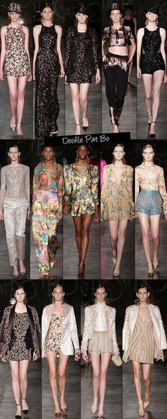 http://www.habitatfeminino.com/2013/02/o-desfile-de-patricia-bonaldi.html