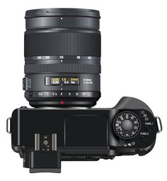 Amatör fotoğrafçıların en çok merak ettiği iyi bir fotoğraf makinesi seçmek için nelere dikkat edilmeli sorusunun cevabını vermek