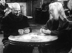 Playing cards The Addams Family 1964, Adams Family, The Originals Show, The Munsters, Favorite Tv Shows, Playing Cards, Playing Card Games, The Addams Family, Game Cards