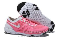 http://www.nikeriftshoes.com/nike-trainer-30-mujer-nike-baratas-chine-nike-liberty-nike-run-kids-nike-free-30-black-cheap-to-buy-betty.html NIKE TRAINER 3.0 MUJER NIKE BARATAS CHINE NIKE LIBERTY NIKE RUN KIDS (NIKE FREE 3.0 BLACK) SUPER DEALS PHTBN Only $67.00 , Free Shipping!