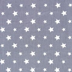 Poplin Stars 14 - Cotton Fabrics Starsfavorable buying at our shop