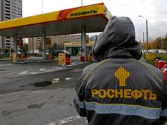 Gas Talks End Between Ukraine and Russia; Ukraine Prepares for Gas Cuts on Monday
