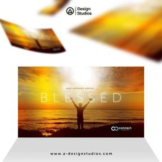BLESSED   #photoshop #graphicartist #GraphicDesign #freelance #typography #type #creative #branding #brand #ArtDirection #brandidentity #illustration #illustrator #artist #artwork #art #design