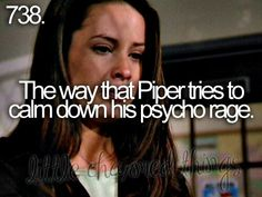 434 Best Charmedquotes Images Charmed Quotes Charmed Tv Show Tv
