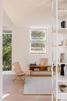 Andorra Rug in Terrazzo Architecture: Brad Swartz Architects Photography: Kat Lu Terrazzo, Andorra, Natural Rug, Rugs In Living Room, Floor Rugs, Architecture, Relax, Armadillo, Flooring