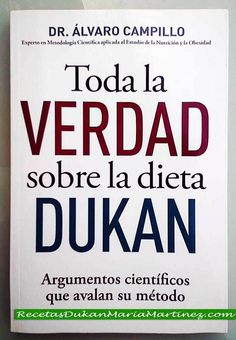 of the questions I receive daily are about nutrition, health and the fundamentals of diet. That is why I want to talk to you today about this book by Dr Campillo Sotoque that answers many of the . Dukan Diet, Keto Diet Plan, Detox, Best Weight Loss Pills, I Foods, This Book, Healthy Recipes, This Or That Questions, Psp