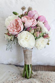 Peony Bouquet Wedding, Spring Wedding Flowers, Peonies Bouquet, Wedding Flower Arrangements, Bridal Flowers, Wedding Centerpieces, Floral Wedding, Floral Arrangements, Spring Weddings