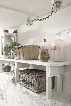 zimmer renovierung und dekoration shabby chic deko wohnzimmer, 1068 besten shabby und mehr °♡ bilder auf pinterest | diy ideas for, Innenarchitektur