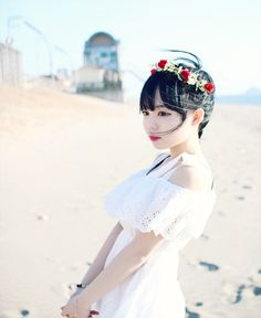 Ulzzang hong young gi Hong Young Gi, Park Hyung Seok, Cute Fashion, Fashion Outfits, Korean Fashion Ulzzang, Best Face Products, Something Beautiful, Passion For Fashion, How To Look Better