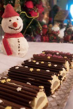 Foodista Challenge #26  - Chez Papa Rico - Recettes & Bonne humeur Challenges, Cake, Desserts, Food, Its Okay, Good Mood, Recipes, Tailgate Desserts, Deserts