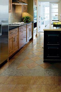 Tile Pictures Bathroom Remodeling Kitchen Back Splash Fairfax Inspiration Kitchen Floor Designs Design Ideas