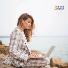 Descubre Cómo puedes mejorar tu negocio a través del internet marketing 💻 Visita nuestro sitio web 👉👉> www.laranet.net   📲 Llámanos! 713-397-1596 . #LaraNet #PaginaWeb #Houston #WebsiteInteractiva #MarketingStrategy #socialmediamarketing