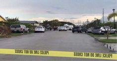 Madre de Miami que asesinó a sus 2 hijos, dejó una nota de suicidio para… #Internacionales #familia #madreasesinaasushijos #miami #suicidio