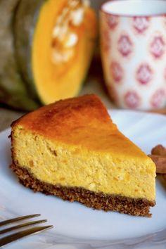 Cornbread, Ethnic Recipes, Sweet, Dessert Ideas, Food, Funny, Pies, Cake, Meal