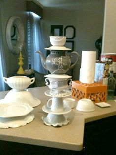 alice teapot anthropologie locations