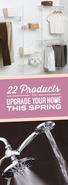 Bathroom Decor Ideas Buzzfeed 13 cheap and easy ways to take your bedroom to the next level
