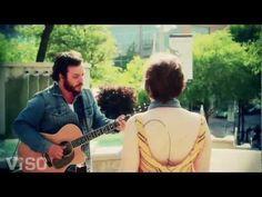 David Ramirez - Argue With Heaven - Music Video