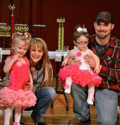 Should Leah Messer Have Given Corey Simms Another Chance? Leah From Teen Mom, Teen And Dad, Leah Messer, Mom Series, Celebs, Celebrities, Hollywood Stars, Mtv, Movie Tv