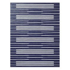Diamond Navy/White Indoor/Outdoor Rug | Indoor Outdoor Rugs, Outdoor Rugs  And Indoor Outdoor