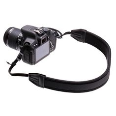 Adjusted Neoprene Strap Belt Black For Canon Nikon Sony Pentax DSLR CameraAdjusted Neoprene Strap Belt Black For Canon Nikon Sony Pentax DSLR CameraFeatures: Total Length Width Width of the strap ends is: Material : Soft Neopre . Photography Accessories, Photo Accessories, Camera Accessories, Other Accessories, Nikon, Sony, Sierra Leone, Belize, Uganda