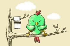 """""""Chow Hon Lam faz um pouco de crítica à cultura popular. De entre os seus trabalhos destacam-se avestruzes a quererem voar, pacotes de leite a falarem com as suas mães, polvos disfarçados e monstros de patins..."""""""