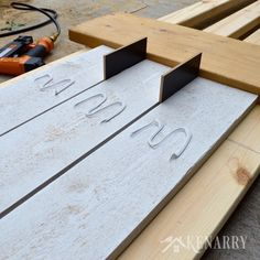 DIY tutorial board and batten shutters to add rustic charm to any home or cottage House Shutters, Interior Shutters, Wood Shutters, Window Shutters, Cafe Shutters, Bedroom Shutters, Outdoor Shutters, Bermuda Shutters, Bahama Shutters