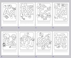 printable alphabet activities for 2 year olds fun printable activities for 2 year olds same different worksheets preschool - Printable Pages 3 Year Old Preschool, Activities For 5 Year Olds, Educational Activities For Toddlers, Crafts For 2 Year Olds, 3 Year Olds, Free Preschool, 3 Year Old Worksheets, Shape Tracing Worksheets, Printable Alphabet Worksheets