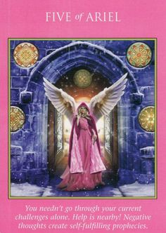 Oracle Outlook: Tarot Reading for December 2016 Angel Guidance, Oracle Tarot, Tarot Learning, Doreen Virtue, Angel Cards, Guardian Angels, Tarot Decks, Painting, Raphael Angel