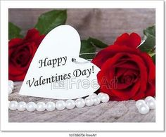 Background With Happy Valentines Day Stock Image - Image of friend, february: 36697883 Valentines Art, Happy Valentines Day, Poster Wall, Poster Prints, Lord Ganesha Paintings, Rainbow Art, Home Decor Wall Art, Art Images, Canvas Art Prints