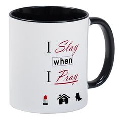 Repin to show your friends. Share the gift of powerful prayer with this inspiring christian coffee mug. Click VISIT to view more, add us on Pinterest and get inspired to walk on water at DivineInspirationsGalore.