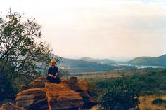 Mountain Sanctuary, Magalliesburg. Monument Valley, Grand Canyon, Mountain, Spaces, Nature, Travel, Naturaleza, Viajes, Grand Canyon National Park