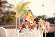 Hong Kong Wedding {History Studios Photography}
