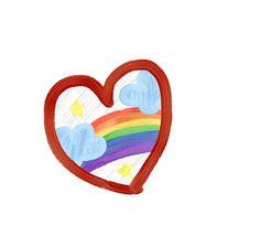Note Doodles, Cute Cartoon Drawings, Cute Emoji, Journal Stickers, Cute Cartoon Wallpapers, Indie Kids, Cute Icons, Cute Illustration, Cute Stickers