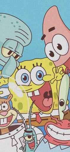 Iphone Wallpaper Travel, Disney Phone Wallpaper, Cartoon Wallpaper Iphone, Iphone Wallpaper Tumblr Aesthetic, Iphone Background Wallpaper, Aesthetic Pastel Wallpaper, Cute Cartoon Wallpapers, Tom E Jerry, Pinturas Disney