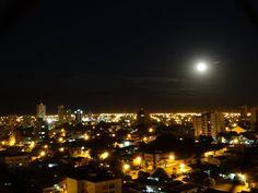 Rondonópolis - Mato Grosso