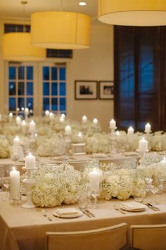 The Miami Bride Guide » A Wedding Planner's Guide for the Perfect Miami Wedding » page 2