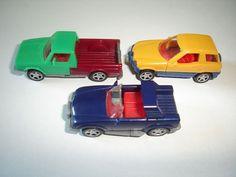 US $2.99 New in Toys & Hobbies, Diecast & Toy Vehicles, Cars, Trucks & Vans