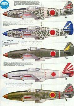 Ww2 Aircraft, Fighter Aircraft, Military Aircraft, Aircraft Painting, Airplane Art, Ww2 Planes, Aircraft Design, Nose Art, Aviation Art