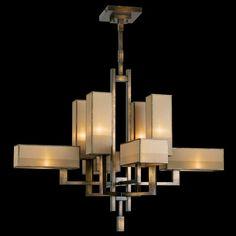 733840ST | Fine Art Lamps