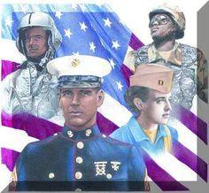 11 de noviembre: Día de los Veteranos de Guerra – The Bosch's Blog