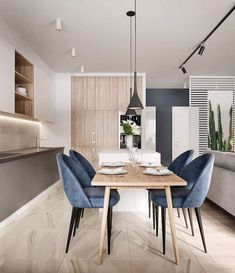 Find the finest ideas for your minimalist dining room that matches your design and taste. Search for remarkable pictures of minimalist dining spaces f. Dining Room Colors, Elegant Dining Room, Luxury Dining Room, Dining Room Design, Dining Room Furniture, Living Room Chairs, Interior Design Living Room, Modern Dining Rooms, Furniture Design