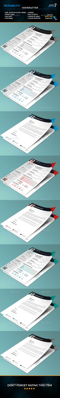 project manager resume sample office pinterest cover letter doc - letter in doc