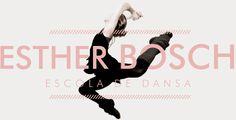 Esther Bosch Escola de Dansa