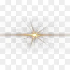 stunning,hd light,star lens,halo,light effect,hd,light,star,lens,effect,light clipart,effect clipart Calligraphy Background, Birthday Background Images, Sofa Layout, Light Beam, Light Effect, Lights Background, Background Templates, White Light, Chai