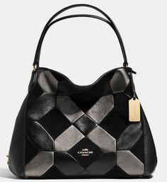 Coach 2015 Winter New Women Bags  Save: 78% off http://coachoutlet.euro-us.net/